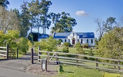 72 Shearwater Crescent, Yarramundi NSW