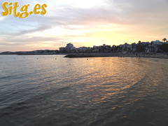 """Beach-Sitges-Sitg.es-2 • <a style=""""font-size:0.8em;"""" href=""""http://www.flickr.com/photos/90259526@N06/20370511636/"""" target=""""_blank"""">View on Flickr</a>"""