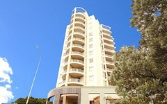 14/257-269 Oxford Street, Bondi Junction NSW