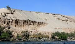 IMG_0235.jpg (DrPKHouse) Tags: arizona unitedstates loco mohavevalley