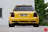 Audi B5 RS4 Avant - Vossen VLE-1 Wheels - © Vossen Wheels 2015 - 1018 (VossenWheels) Tags: b5 a4 audi avant s4 rs4 dumped vossen vle worthersee hrsprings vle1 eccentricall vossenvle1 vossenvle b5rs4wheels b5s4wheels