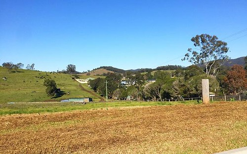Lot 4, Simmsville Road, Stroud NSW 2425