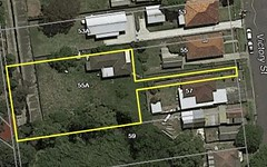 55A Victory St, Fairfield East NSW