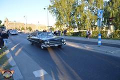 Harnosand2016218