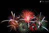 2017!! (Bright Ideas with Chan Udarbe) Tags: adobe d5000 fireworks lightroom newyear niksoftware nikon photoshop sigma30mm