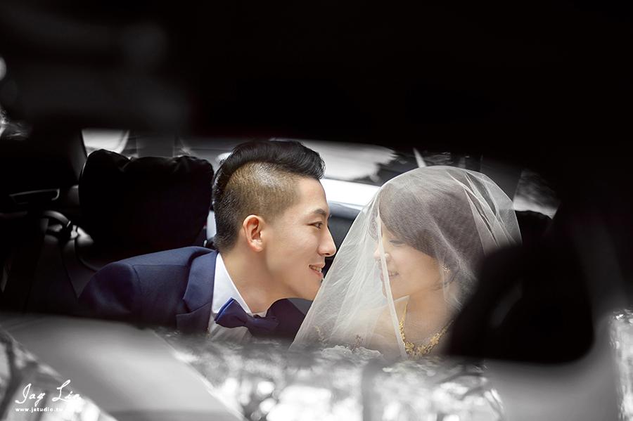 婚攝 台北遠企 遠東大飯店 台北婚攝 婚禮紀錄 婚禮紀實 JSTUDIO_0134