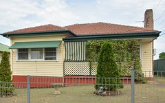 22 Brooks Street, Telarah NSW