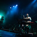 Local Natives 91x Wrex The Halls 2016 (23 of 30)