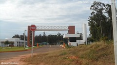 Naviraí - Cooperativa Agrícola Sul Matogrossense (Sergio Falcetti) Tags: brasil cidade cooperativa matogrossodosul ms naviraí viagem