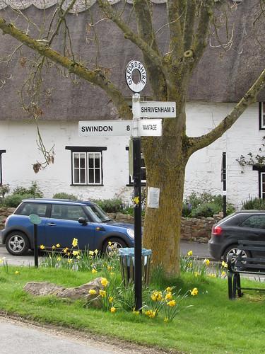Ashbury (Oxfordshire)