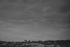 Thank god it's friday (Baltica 2016) (tinto) Tags: balticsea baltica2016 dars em10 m43 mft microfourthird olympus omd ostsee prerow tintography vsco vscofilm blackandwhite bw minimalism beach shore seaside clouds tgif friday chill relax nature monochrome