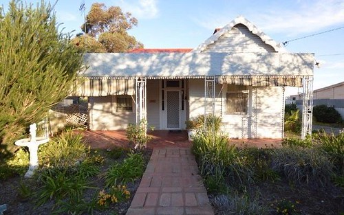 75 Cornish Street, Broken Hill NSW 2880