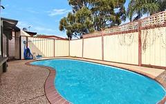 608 Northcliffe Drive, Berkeley NSW