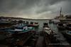 Boats 7 (`ARroWCoLT) Tags: dark clouds boat old sea beach seaside 700d stm 1018mm canon kayık tekne blackandwhite monochrome vehicle outdoor siyahbeyaz sb bw beykoz istanbul pasabahce paşabahçe turkey türkiye bosphorus boğaziçi
