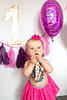Amelia (Tomas Ramoska) Tags: baby birthday party one year girl cute crown tutu dress pink tomas ramoska tomasramoska wwwtomasramoskacom hellotomasramoskacom uk nottingham nottinghamshire nott