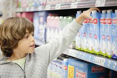 Leche Pascual Sin Lactosa (Calidad Pascual) Tags: lechepascual pascual leche lechesinlactosa lechepascualsinlactosa sinlactosa calidadpascual sinlactosaenelsupermercado supermercado comprarlechesinlactosa