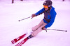 aa-2680 (reid.neureiter) Tags: skiing vail colorado mountains snow snowskiing alpineskiing sport sports wintersports