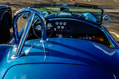 Car Guys Los Gatos Feb-7266 (jbalfus) Tags: sportscar cobraford