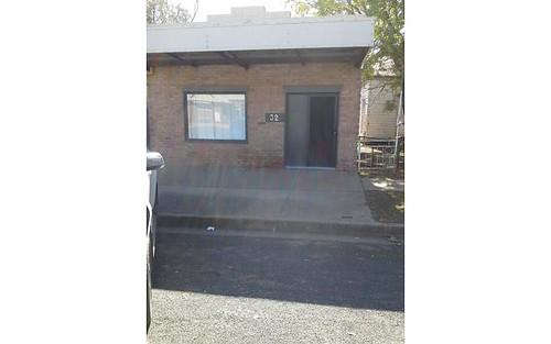 32 Bourbah Street, Gulargambone NSW 2828