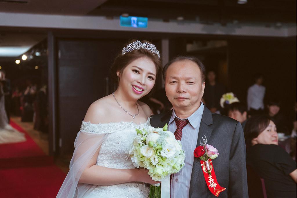 台北婚攝, 婚攝, 婚禮記錄, 新祕, 結婚, 自助婚紗, 訂婚, 艾文, 婚禮拍照, 婚禮平面攝影師, 北部婚攝, 艾文婚禮記錄, 婚禮, 婚紗, 儀式, 婚攝推薦,孕婦寫真 ,