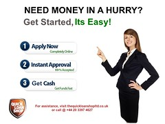 Need Instant Payday Loan? (lesliechappell1) Tags: well worry payday loan gives you cash need instantly without any hassles yes that's right all have do is after availing simply repay lender who's service you're taking your next