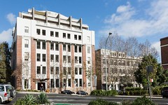 517/105 Campbell Street, Surry Hills NSW