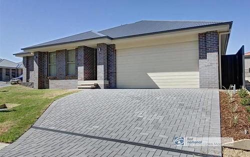 3B Gilmore Street, Cameron Park NSW 2285