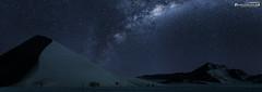 Dune 40 in moonlight (dieLeuchtturms) Tags: 17x6 africa afrika dune40 dünen hardap kameldorn milchstrase mondlicht nacht namib namibnaukluftnationalpark namibia panorama sandwüste sternenhimmel vachelliaerioloba wüste desert lunarlight milkyway moonlight night sanddesert starsky starrysky