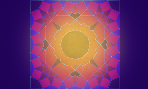 """Constelaciones Axiales, visualizaciones cromáticas de trayectorias astrales • <a style=""""font-size:0.8em;"""" href=""""http://www.flickr.com/photos/30735181@N00/32230917860/"""" target=""""_blank"""">View on Flickr</a>"""