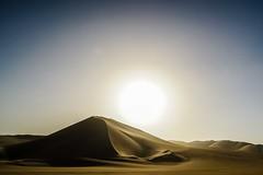 Huacachina-79-Modifica (m.lencioni3) Tags: huacachina peru perù southamerica sony a7 desert deserto dune buggy gringotrail tour travel fe35mmf28zazeisssonnart fe55mmf18zazeisssonnart konicaminolta1735mmf2845