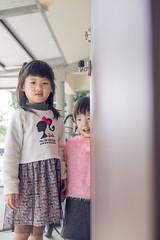 AN1_3813 (anitana) Tags: 女攝 阿妮塔 親子寫真 兒童寫真 寶寶寫真