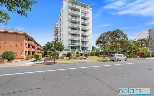 7/77-79 Ocean Parade, Coffs Harbour NSW 2450