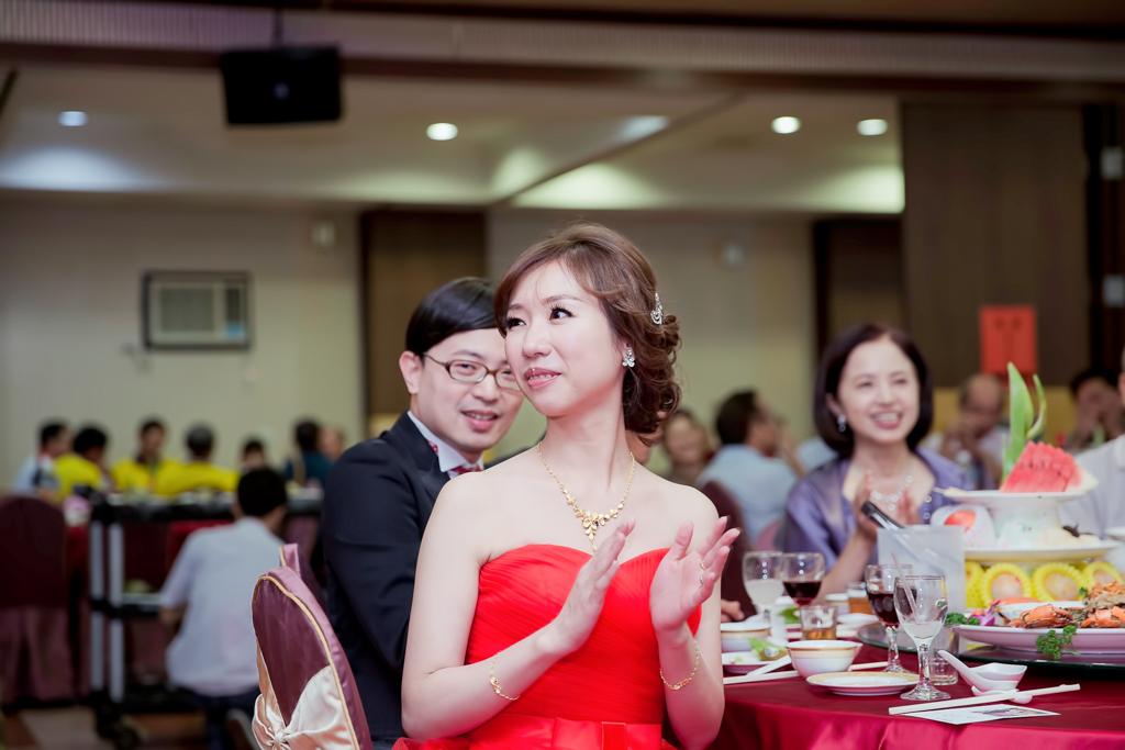 婚禮-0099.jpg