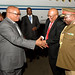 President Jacob Zuma visits Ethiopia to attend the 28h Ordinary Session of the Assembly of Heads of State and Government of the African Union (AU), 28 Jan 2017