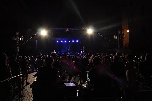 @martasuitubi  #indie #folk #prog #rock  #alternativerock #live #dalvivo #underground #sottosuolo #musica #music #marsala #bologna #tibervalley #monterotondo #roma  ] ;)::\☮/>> http://www.elettrisonanti.net/galleria-fotografica/