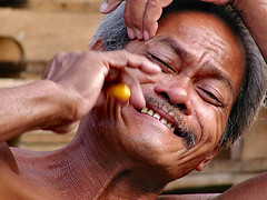 QP4290586 (Sam's Exotic Travels) Tags: people island sam philippines manila sams luzon travelphotos samsays samsexotictravelphotos exotictravelphotos samsayscom