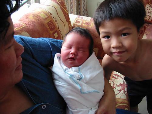 matt_newborn