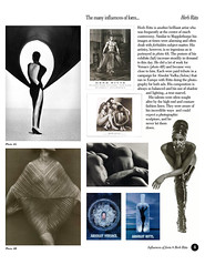 Herb Ritts | The many influences of form... (gwennie2006) Tags: inspiration photoshop photography dc master form genius herb tutorial versace influence whoville 20thcenturyfox ritts herbritts gwennie2006 foxtv powerofart hiltonfan justicefordeanna lesson2example grfxdziner viewtutorial dcmemorialfoundation grfxdzinercom myfoxboston text leathernlacedcd