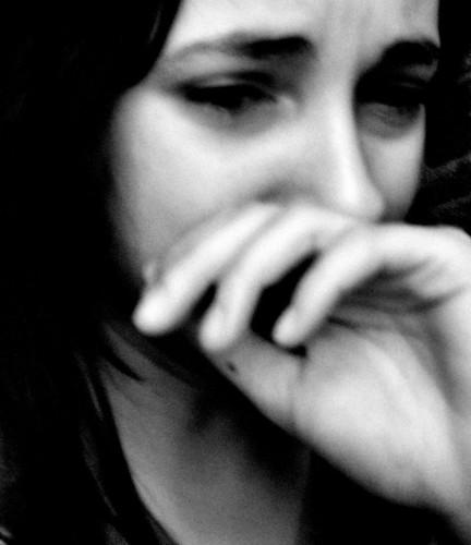 كلام حزين من القلب....