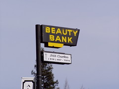 20060304 Beauty Bank