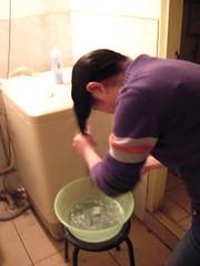48537c17020001kn (a_chuan_photo) Tags: life dormitory
