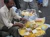 Ferry Wharf 025 (Sanjay Shetty) Tags: fish ferry fishermen wharf bhaucha dhakka