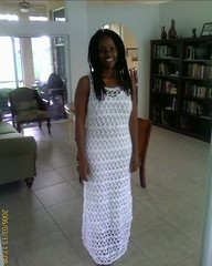 Marce_CrochetDress