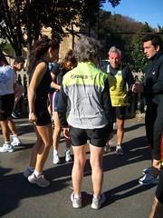 12/03/06: Una corsa per la vita ad Arenzano (Athletic Project Savona) Tags: race runners runner arenzano