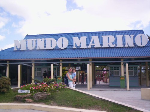 Marínos_24