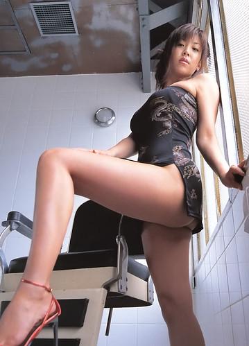川原洋子 画像15