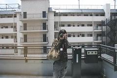 photography (kazushi hirota) Tags: geotagged 日本 東京 cigarettes tobacco 代々木 煙草 geolat356851558 geolon1396974747
