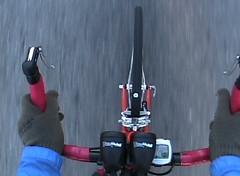 LA Bike Tour 2006