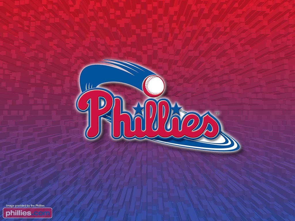 The World S Newest Photos Of Phillies And Wallpaper Flickr