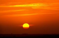 Sunset_Z13355